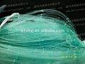 türlü naylon monofilament balık ağları düşük fiyat