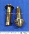 de cobre de aleación de tungsteno productos