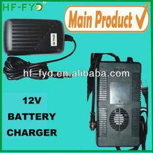 FY1205000 HS Code AC 100 240V 50HZ 220V 12V 230V AC Adapter 12V 5A