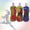 kids water bottle bag