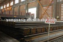 crane rail QU80