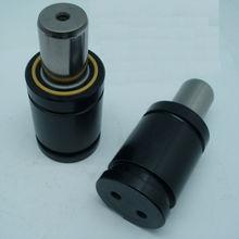 springs/gas springs/Nitrogen gas springs for mold