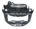 Meritor brake caliper for nissan--780098 LRG703
