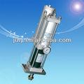 Alta calidad julio estándar de aire de presión de líquido cilindro ( JLCA hidráulica )