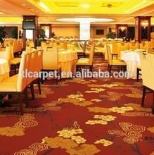Marine Axminster Carpet, Hotel Moquette Carpet 004