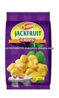 Jack Fruit Chip