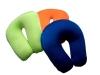 micro beads Neck Pillow