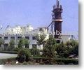 Venta de la fábrica 98% de calcio de óxido metálico