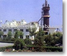 factory sale 98% calcium oxide