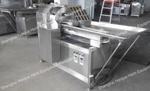 QYJ-100-3 herb slicing machine