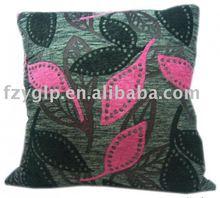 Fashion car seat cushion