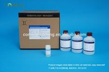 hematology reagent diluent & lyser for sysmex kx-21 kx-21n analyzer