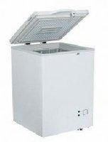 solar chest freezer covers