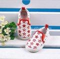 2015 elástica sapatos para os pés de largura