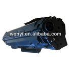 Compatible H-P388A toner cartridge for H-P laserjet P1007