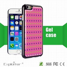 Factory In Shenzhen China Wholesale 2015 Latest Mobile Phone Accessories