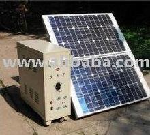SOLAR POWER INVERTER DHAKA BANGLADESH