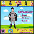 costume batman bambino halloween dress costume