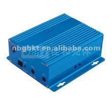 JH-6002 Electrical Distribution Box