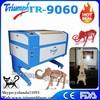 Triumph Laser Machine mini Laser Engraving Machine Good Price with CE/FDA