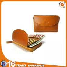 2014 New Woman Wallet, Lady Wallet, Branded Wallet