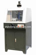 QG-5 (100*120mm) Metallographic Sample Cutting Machine