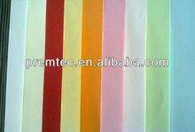 Best Sale F/C Manila Folder Paper
