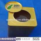 Insect Hot Melt UV Resistance Glue