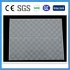 hign quality PVC ceiling(popular pvc celng designs)