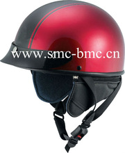 Wholesale Half Face Motorcycle Racing Helmet