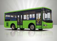 JNQ6760 new minibus