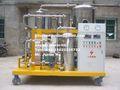 /biodiesel de aceite vegetal limpiador/purificación/de filtración/planta( serie- tya- b)