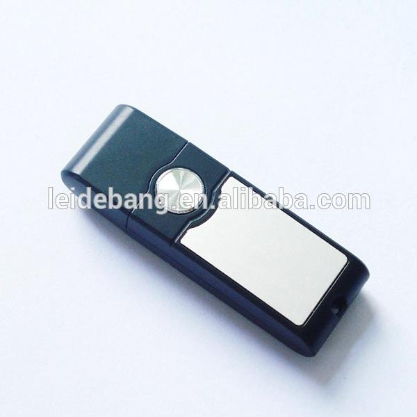 อาลีบาบาประเทศจีนผู้จัดจำหน่าย2014ผลิตภัณฑ์ใหม่usb4gbusbติดกับกล่องของขวัญ
