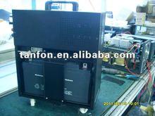 300W500W Ups inverter battery charger battery/220V 12V transformer300W500W/230V current transformer 50/60HZ