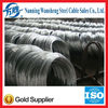 galvanized steel wire for amouring cable