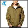 2015 Casual Style Men Outdoor Lightweight Jacket