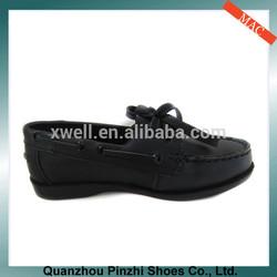 manufacture cheap children durable active drop shipping school kid shoes