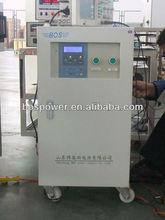 solar off grid inverter 30kw