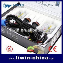hottest sale!!! moto hid kit hid kit bulb car hid kits for SUBARU casr auto lamp