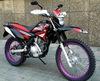 Cost-effective New off-road dirt bike motorcycle enduro 150cc 200cc 250cc