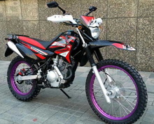 New off-road dirt bike motorcycle enduro 150cc 200cc 250cc