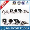 Turning Tools Metal Lathe Cutting Tools Diamond Cutting Tool