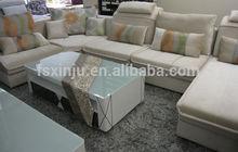 Scenografie divano alla moda/moderna mobili di lusso divano 8239