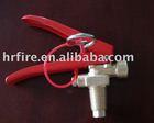 valve fire fighting