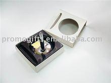 MP001 Novelty Metal Magnetic Pen for Promotion
