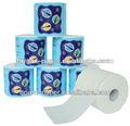 perfumadas de pañuelos de papel