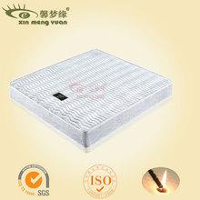 Elegant memory foam mattress