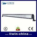 liwin china marca venda quente super brilhante luz do diodo emissor de luz bar para venda auto lâmpada