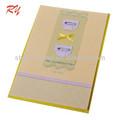 Personalizado tarjetas de invitación, tarjetas de regalo, cumpleaños invation tarjetas