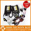 2014 Super quality Digital Canbus Ballasts HID kits/Auto HID Canbus Kits/H7 Canbus hid kit
